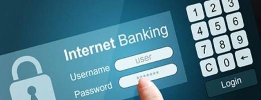 Возобновлена работа по приему платежей за коммунальные и другие услуги в системе Интернет банкинг