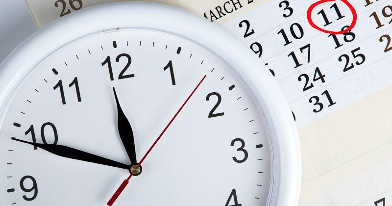 27.10.2018 будут проводиться технические работы в период с 10:00 по 17:00