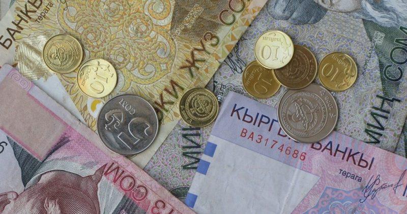 Проведение платежей в национальной валюте в конце 2018 года!