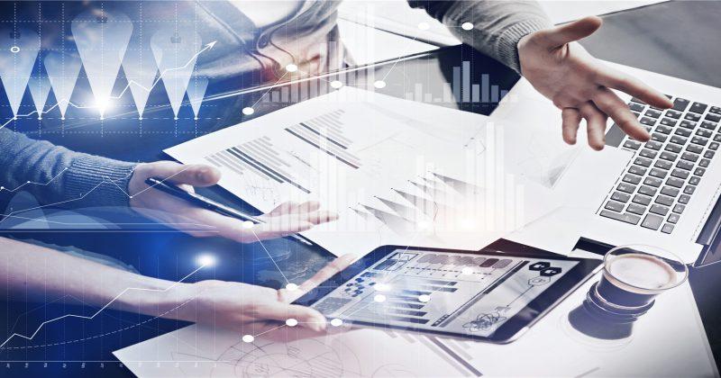 Государственный классификатор платежного оборота с 28 января 2019 года