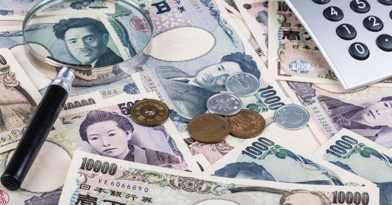 Относительно клиентских платежей в JPY