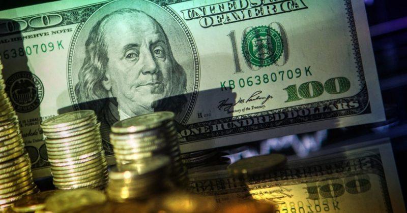 Regarding changes in Standard Settlement Instructions (SSI) of the National Bank of Pakistan Bishkek Branch in US dollars remittance